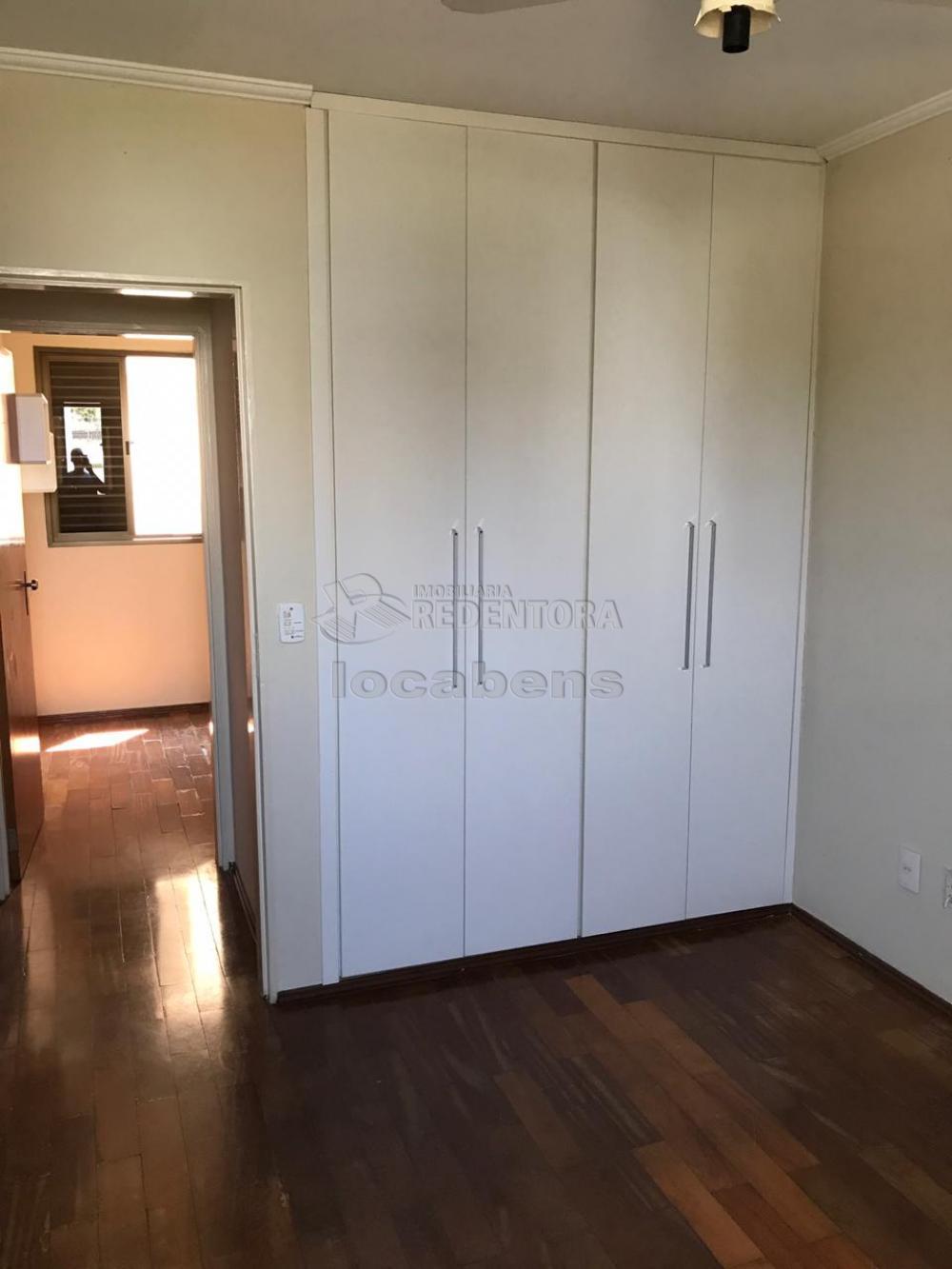 Comprar Apartamento / Padrão em São José do Rio Preto apenas R$ 290.000,00 - Foto 12