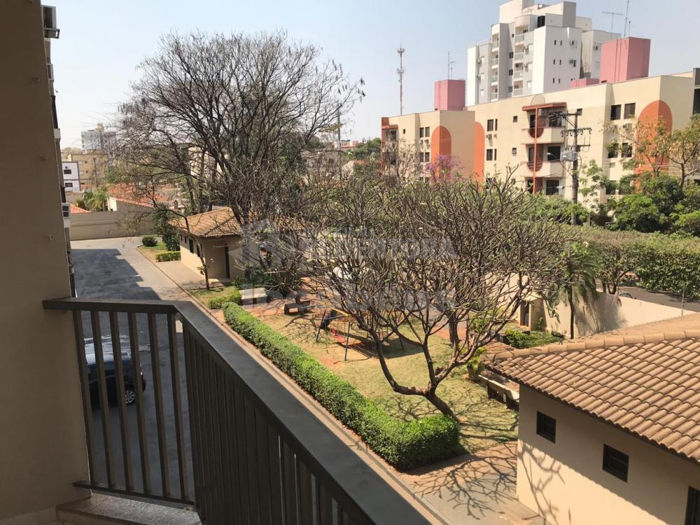 Comprar Apartamento / Padrão em São José do Rio Preto apenas R$ 290.000,00 - Foto 19