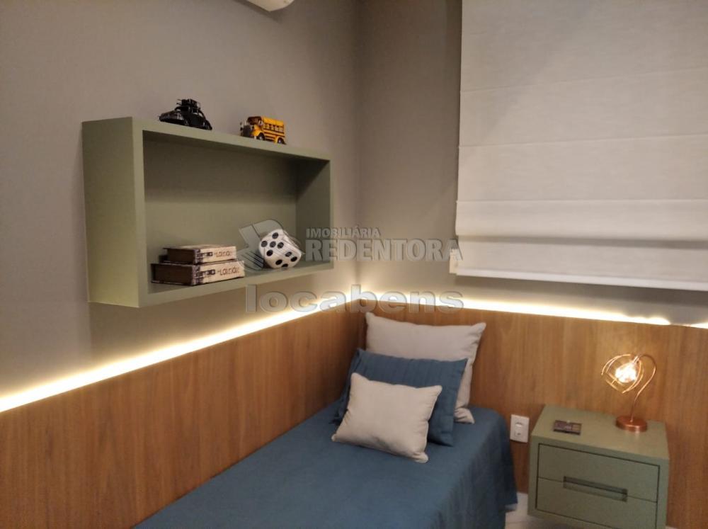 Comprar Apartamento / Padrão em São José do Rio Preto apenas R$ 362.000,00 - Foto 13