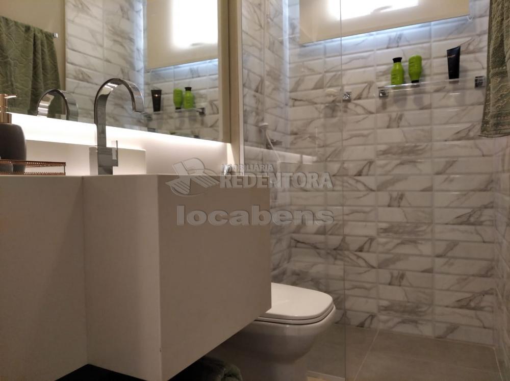 Comprar Apartamento / Padrão em São José do Rio Preto apenas R$ 362.000,00 - Foto 4