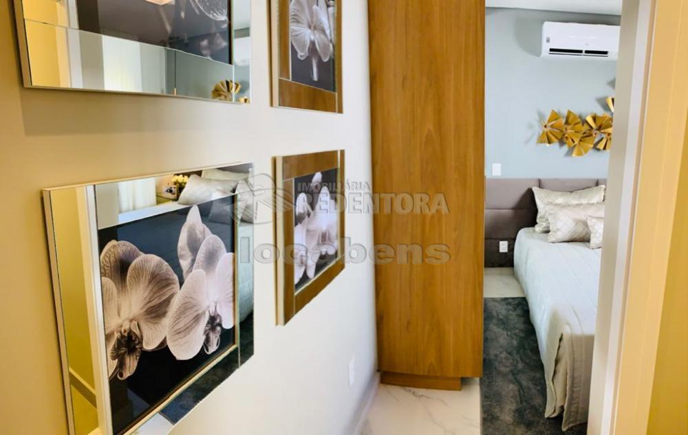 Comprar Apartamento / Padrão em São José do Rio Preto apenas R$ 362.000,00 - Foto 11