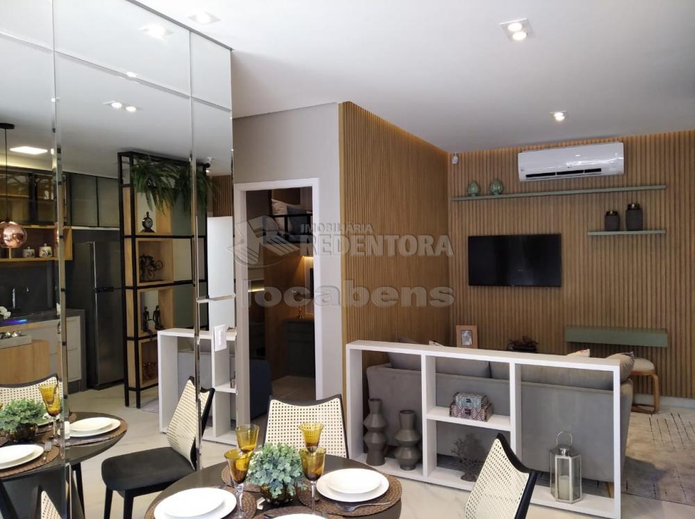 Comprar Apartamento / Padrão em São José do Rio Preto apenas R$ 371.500,00 - Foto 2