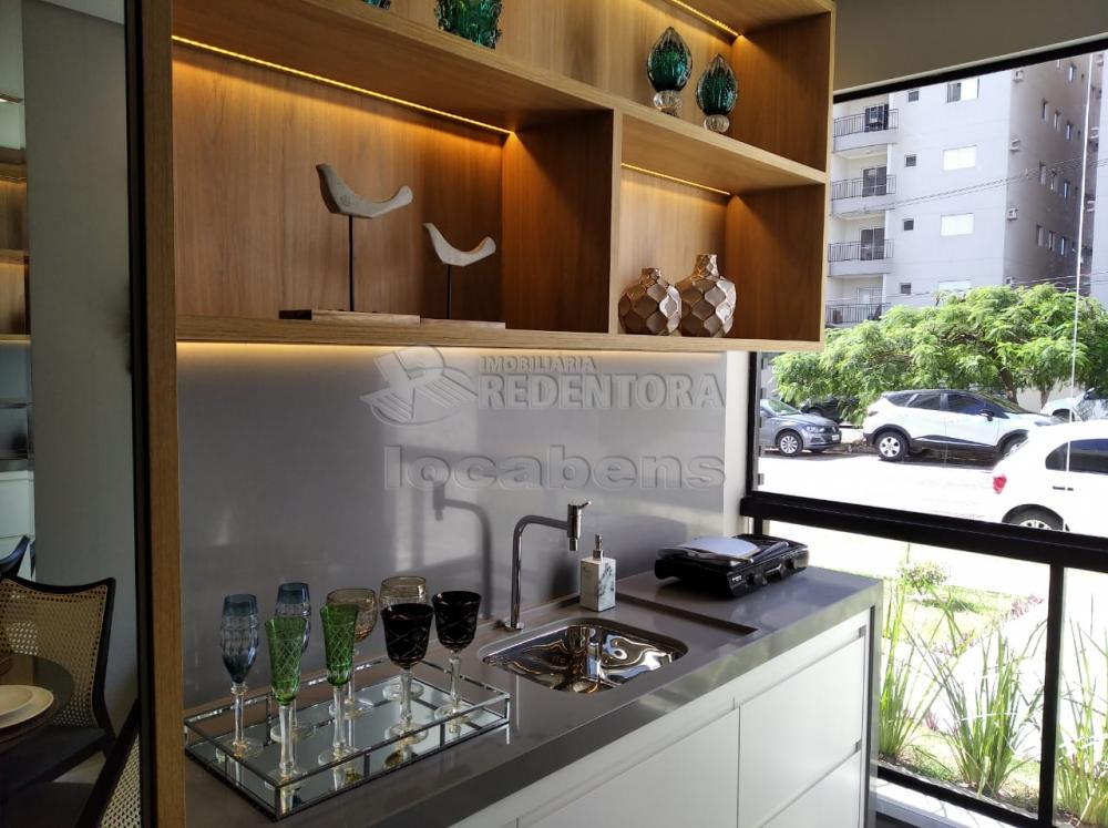 Comprar Apartamento / Padrão em São José do Rio Preto apenas R$ 371.500,00 - Foto 8