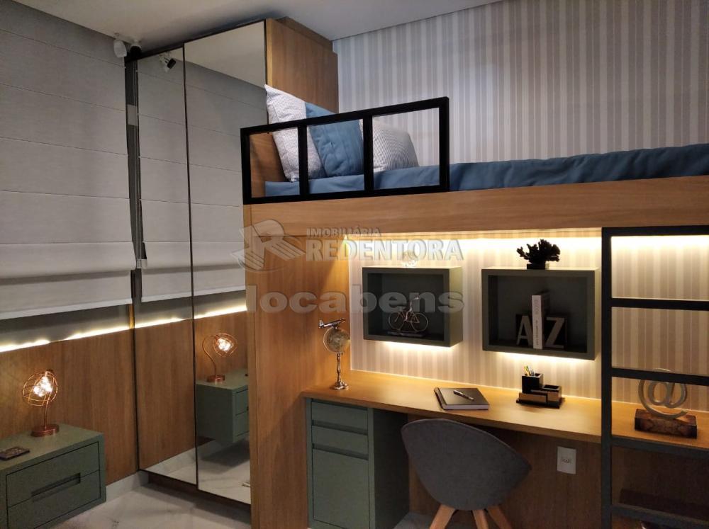 Comprar Apartamento / Padrão em São José do Rio Preto apenas R$ 380.000,00 - Foto 4