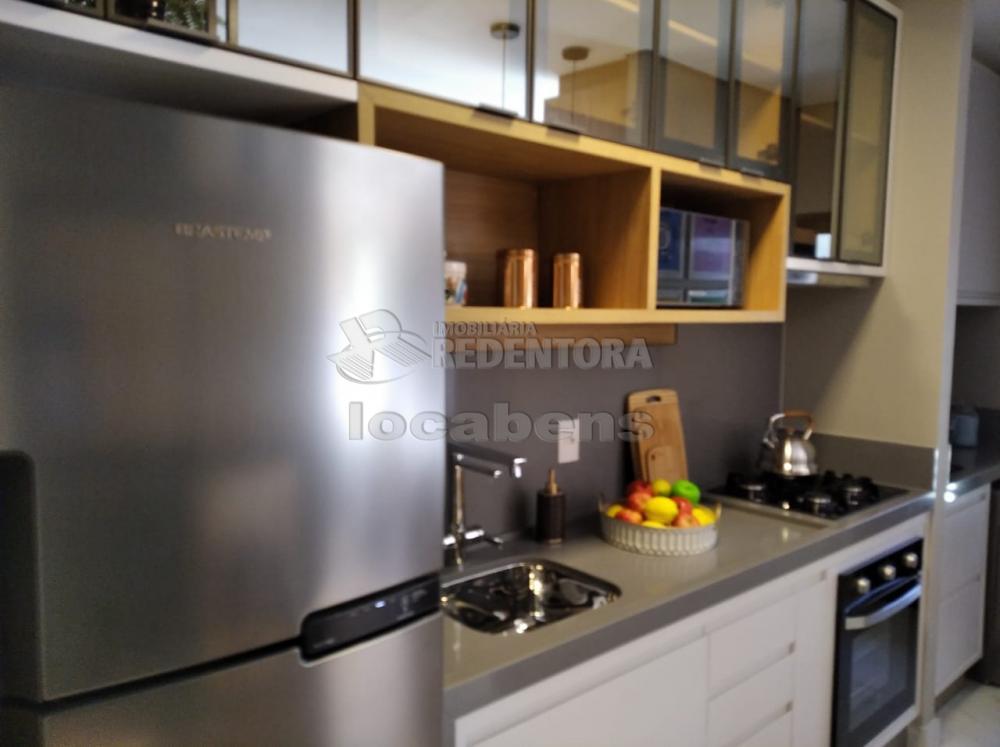 Comprar Apartamento / Padrão em São José do Rio Preto apenas R$ 380.000,00 - Foto 7