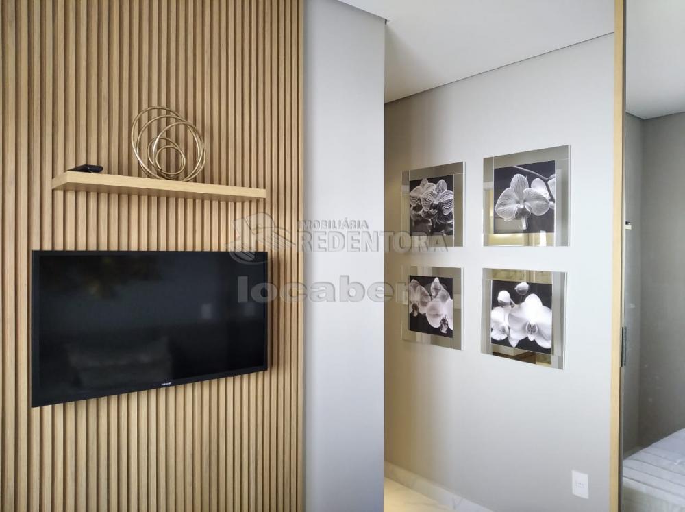 Comprar Apartamento / Padrão em São José do Rio Preto apenas R$ 380.000,00 - Foto 9