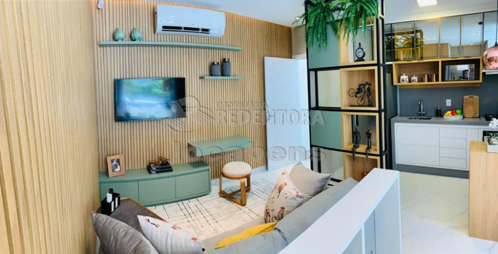 Comprar Apartamento / Padrão em São José do Rio Preto apenas R$ 380.000,00 - Foto 11