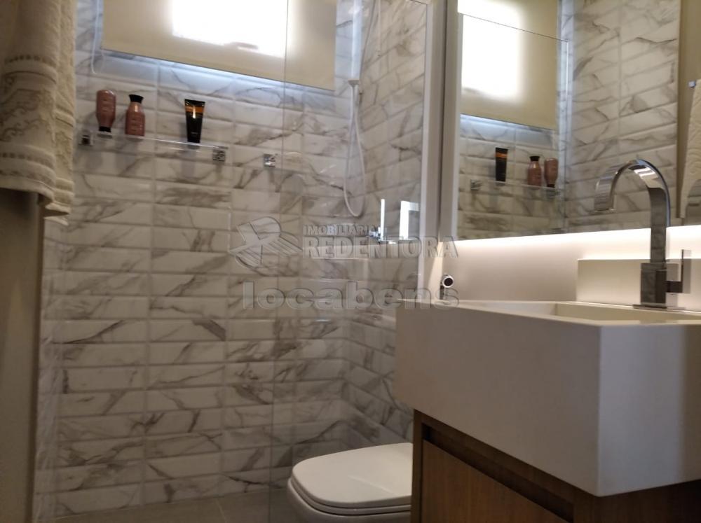 Comprar Apartamento / Padrão em São José do Rio Preto apenas R$ 380.000,00 - Foto 13
