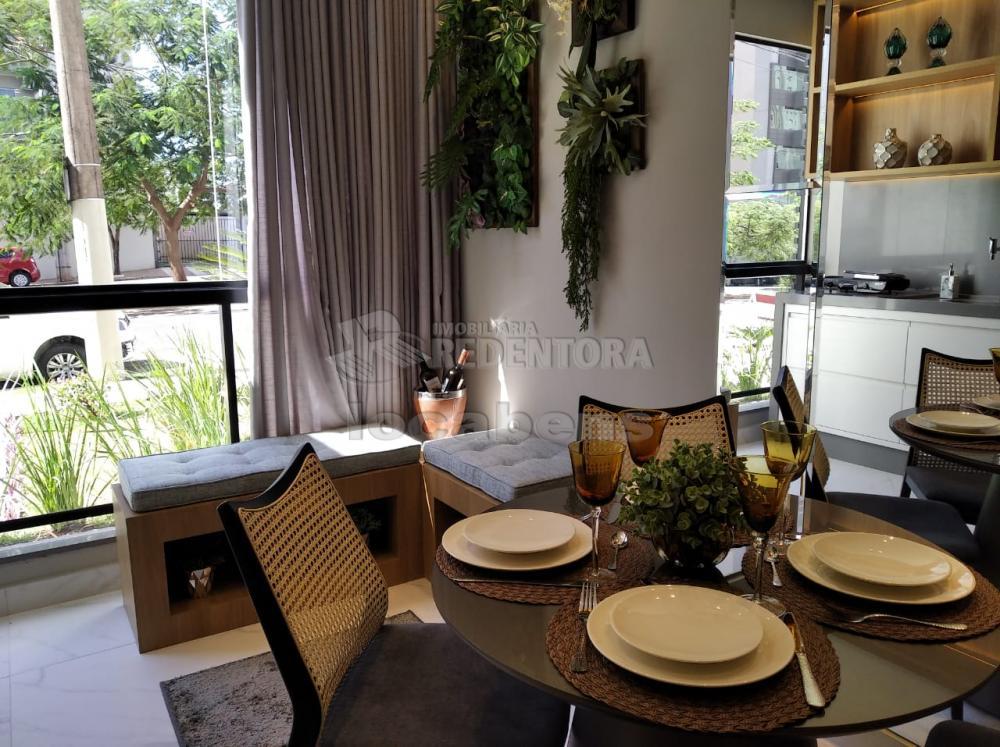 Comprar Apartamento / Padrão em São José do Rio Preto apenas R$ 383.500,00 - Foto 1