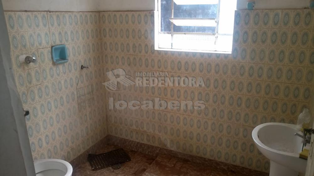 Alugar Comercial / Casa Comercial em São José do Rio Preto apenas R$ 1.500,00 - Foto 3