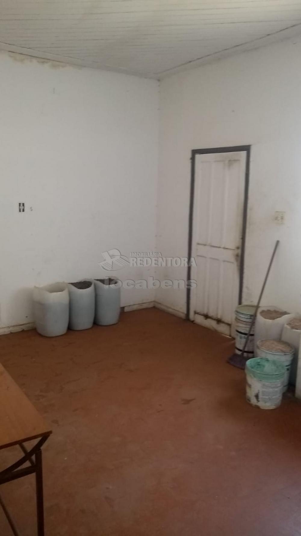 Alugar Comercial / Casa Comercial em São José do Rio Preto apenas R$ 1.500,00 - Foto 5