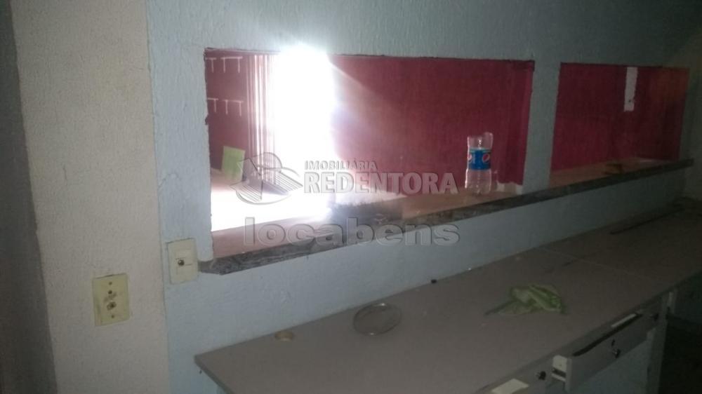 Alugar Comercial / Casa Comercial em São José do Rio Preto apenas R$ 1.500,00 - Foto 6