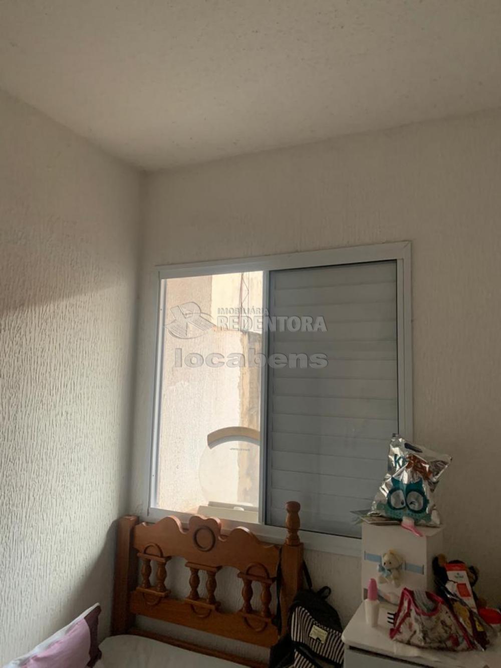 Comprar Casa / Condomínio em São José do Rio Preto R$ 170.000,00 - Foto 1