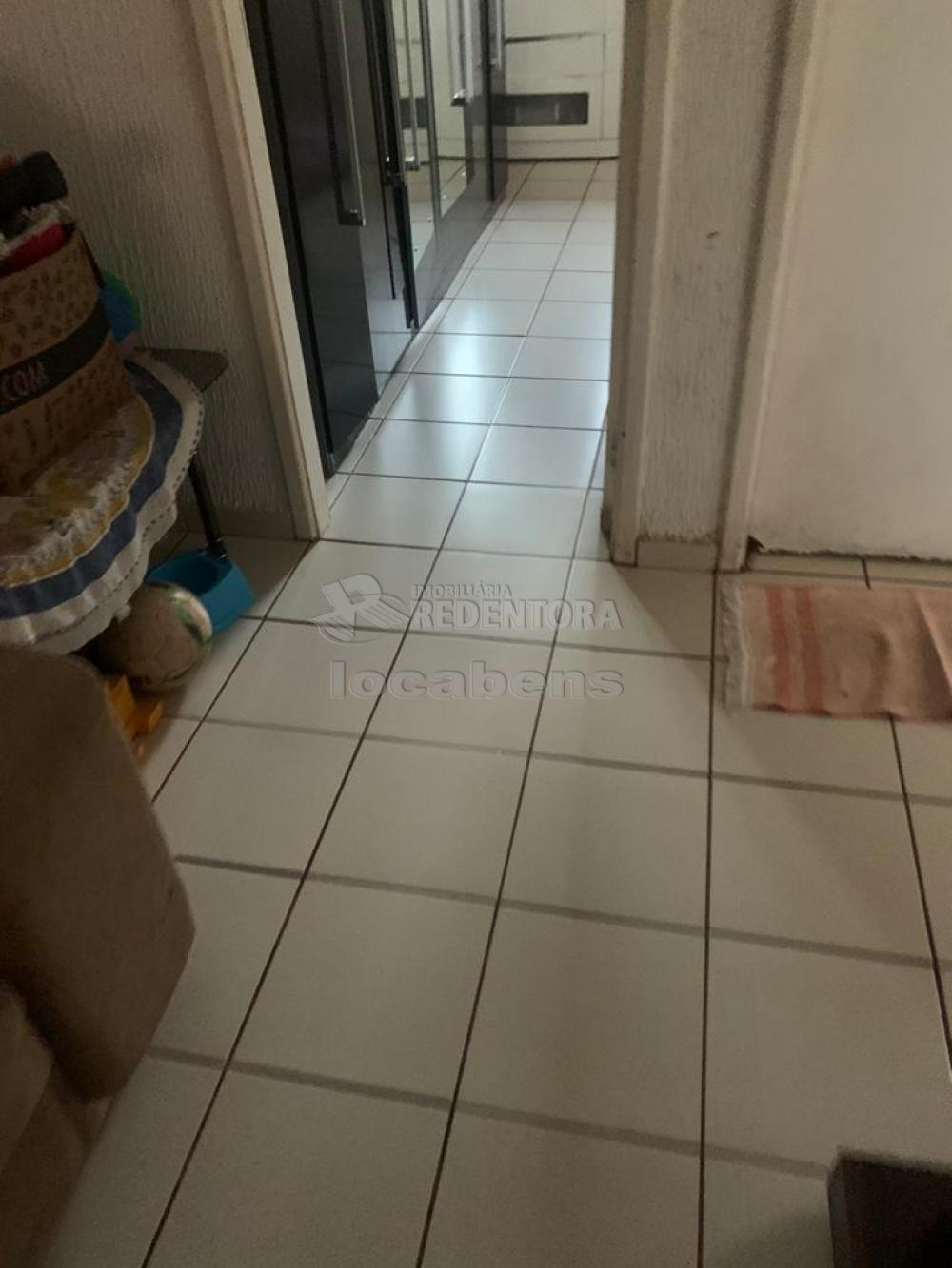 Comprar Casa / Condomínio em São José do Rio Preto R$ 170.000,00 - Foto 6