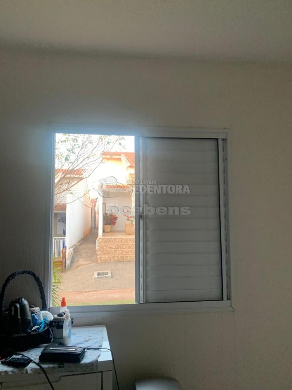 Comprar Casa / Condomínio em São José do Rio Preto R$ 170.000,00 - Foto 8