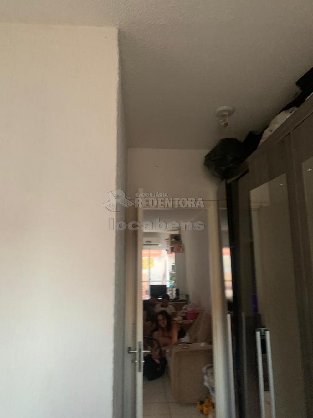 Comprar Casa / Condomínio em São José do Rio Preto R$ 170.000,00 - Foto 10