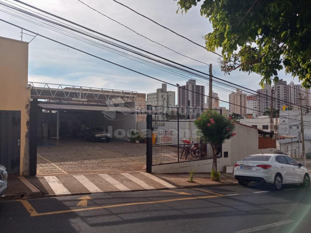 Alugar Comercial / Salão em São José do Rio Preto R$ 2.800,00 - Foto 1