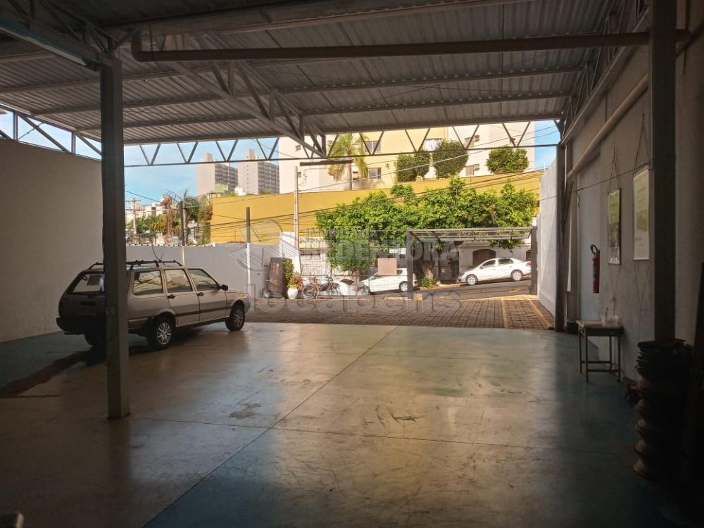 Alugar Comercial / Salão em São José do Rio Preto R$ 2.800,00 - Foto 3