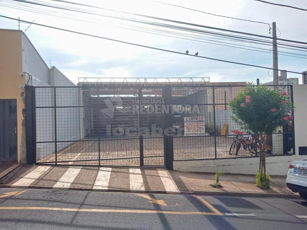 Alugar Comercial / Salão em São José do Rio Preto R$ 2.800,00 - Foto 2