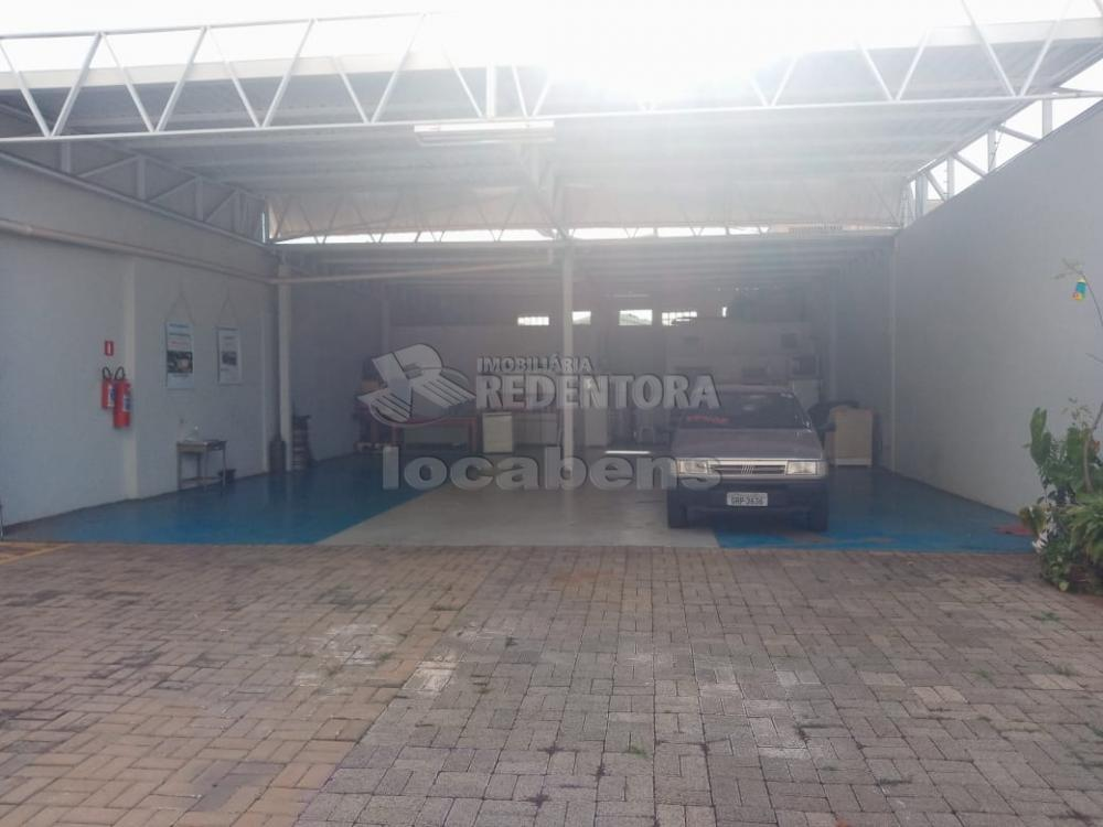 Alugar Comercial / Salão em São José do Rio Preto R$ 2.800,00 - Foto 5