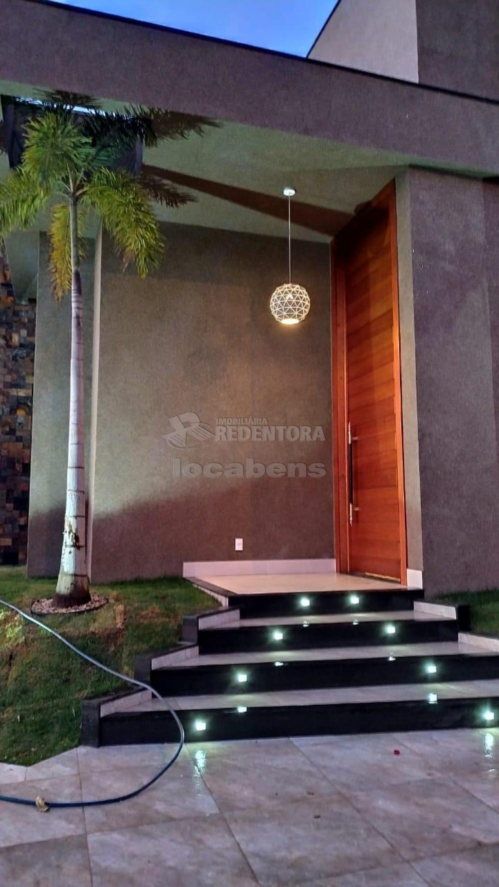 Comprar Casa / Condomínio em Mirassol R$ 1.100.000,00 - Foto 5