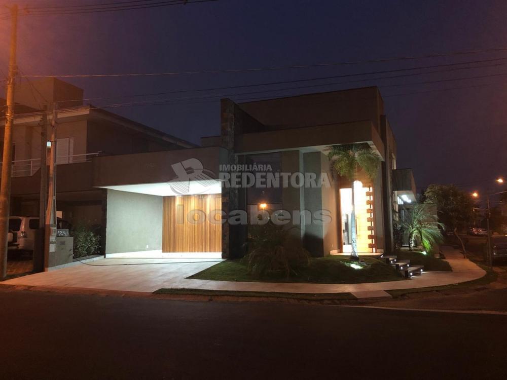 Comprar Casa / Condomínio em Mirassol R$ 1.100.000,00 - Foto 1