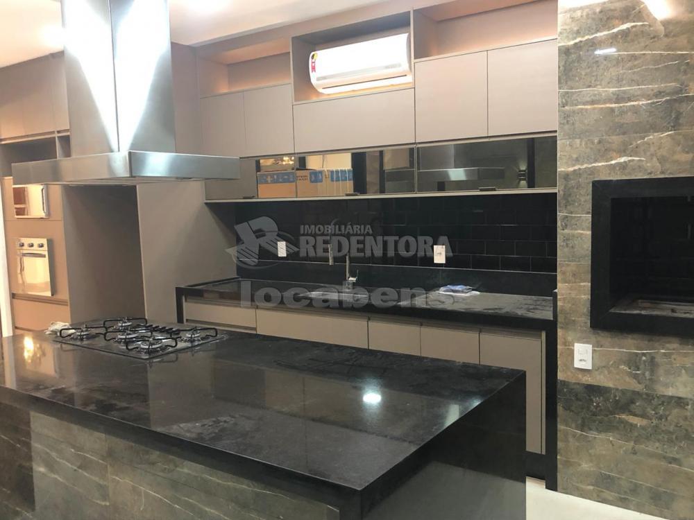 Comprar Casa / Condomínio em Mirassol R$ 1.100.000,00 - Foto 9
