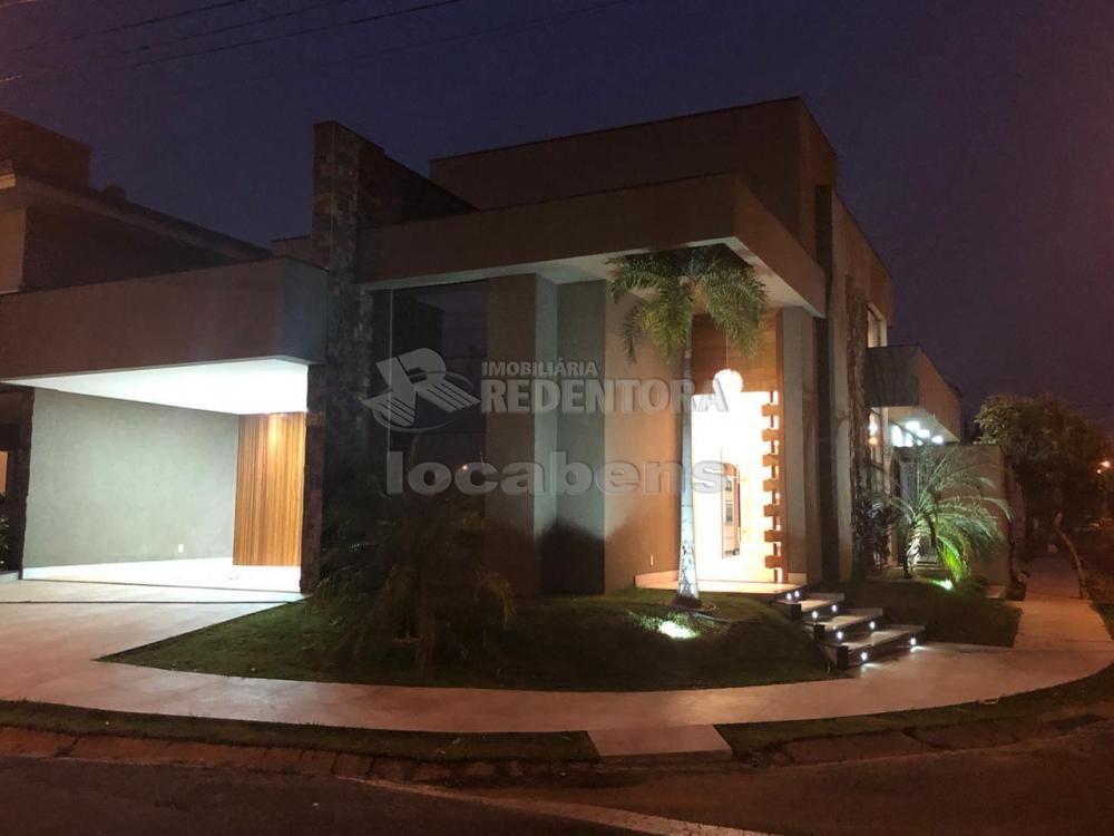 Comprar Casa / Condomínio em Mirassol R$ 1.100.000,00 - Foto 2