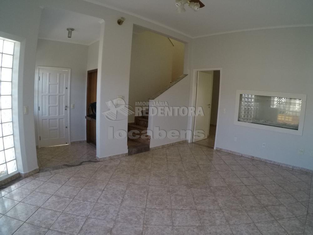 Sao Jose do Rio Preto Casa Venda R$800.000,00 4 Dormitorios 1 Suite Area do terreno 450.00m2 Area construida 380.00m2