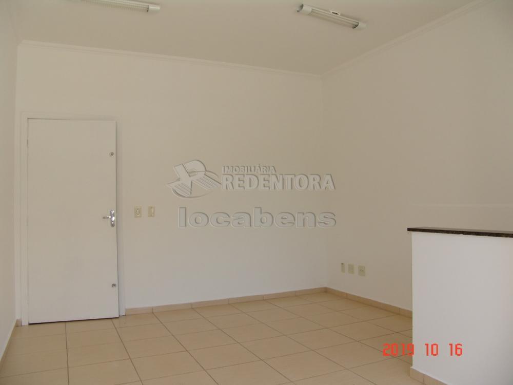 Alugar Comercial / Sala em São José do Rio Preto apenas R$ 550,00 - Foto 4