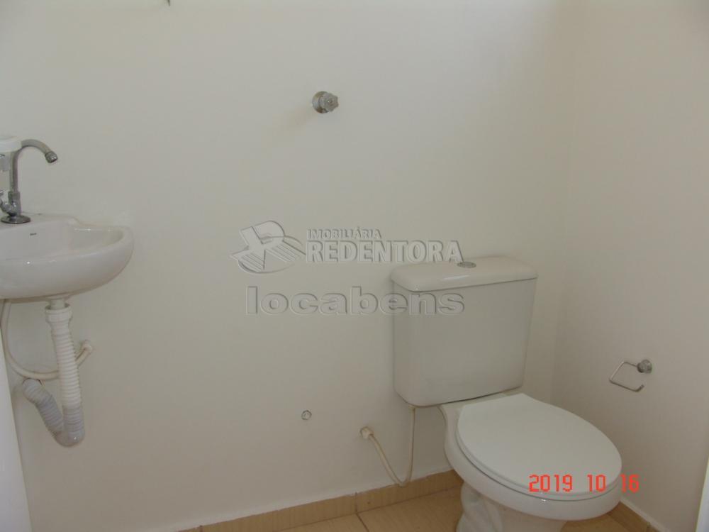 Alugar Comercial / Sala em São José do Rio Preto apenas R$ 550,00 - Foto 5