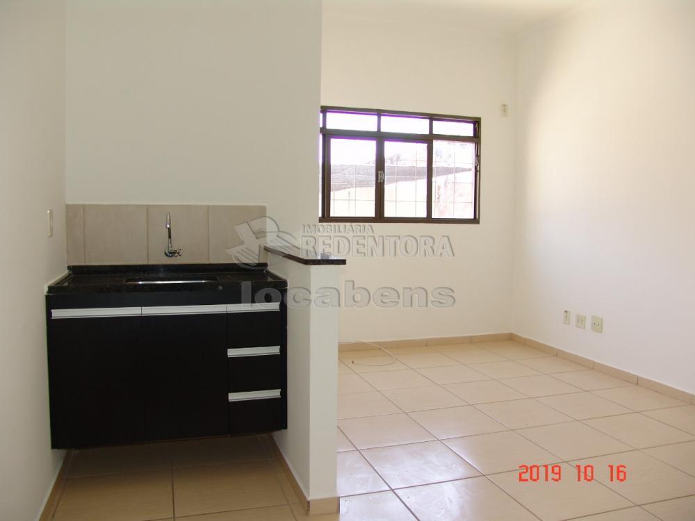 Alugar Comercial / Sala em São José do Rio Preto apenas R$ 550,00 - Foto 7