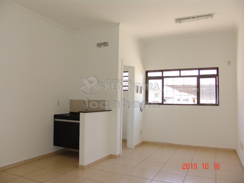 Alugar Comercial / Sala em São José do Rio Preto apenas R$ 550,00 - Foto 10