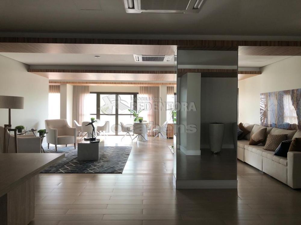 Alugar Apartamento / Padrão em São José do Rio Preto apenas R$ 2.500,00 - Foto 29