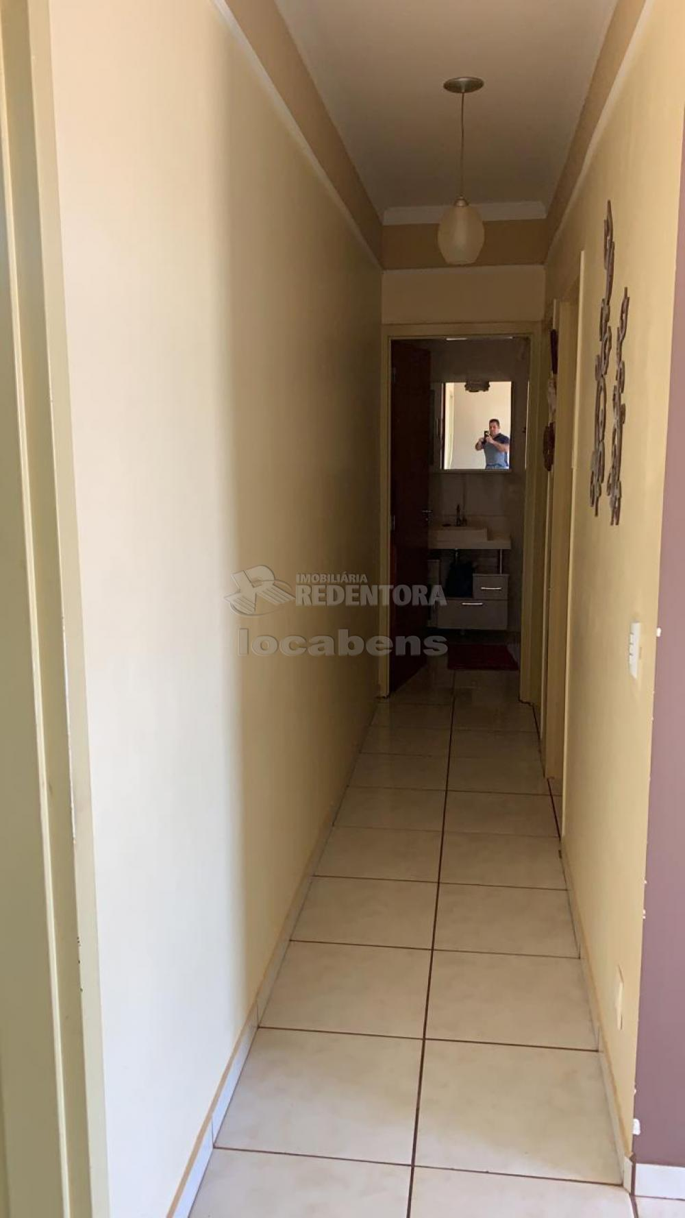 Comprar Apartamento / Padrão em São José do Rio Preto R$ 160.000,00 - Foto 8