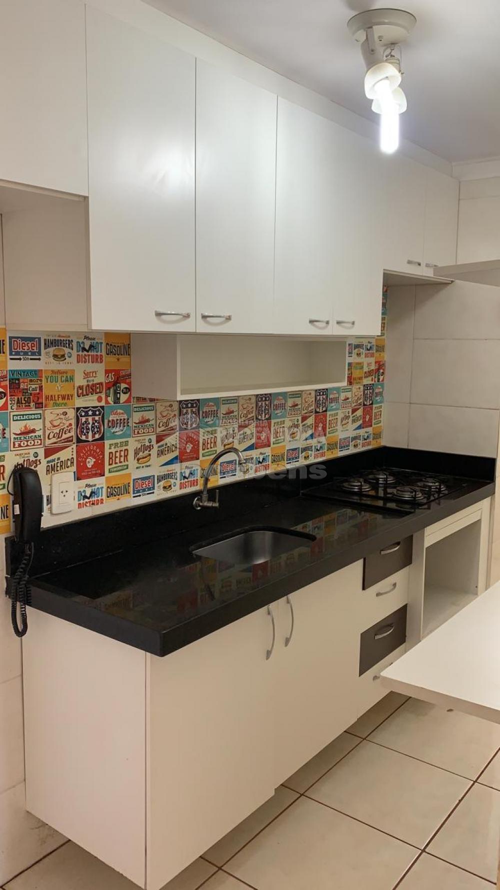 Comprar Apartamento / Padrão em São José do Rio Preto R$ 160.000,00 - Foto 18