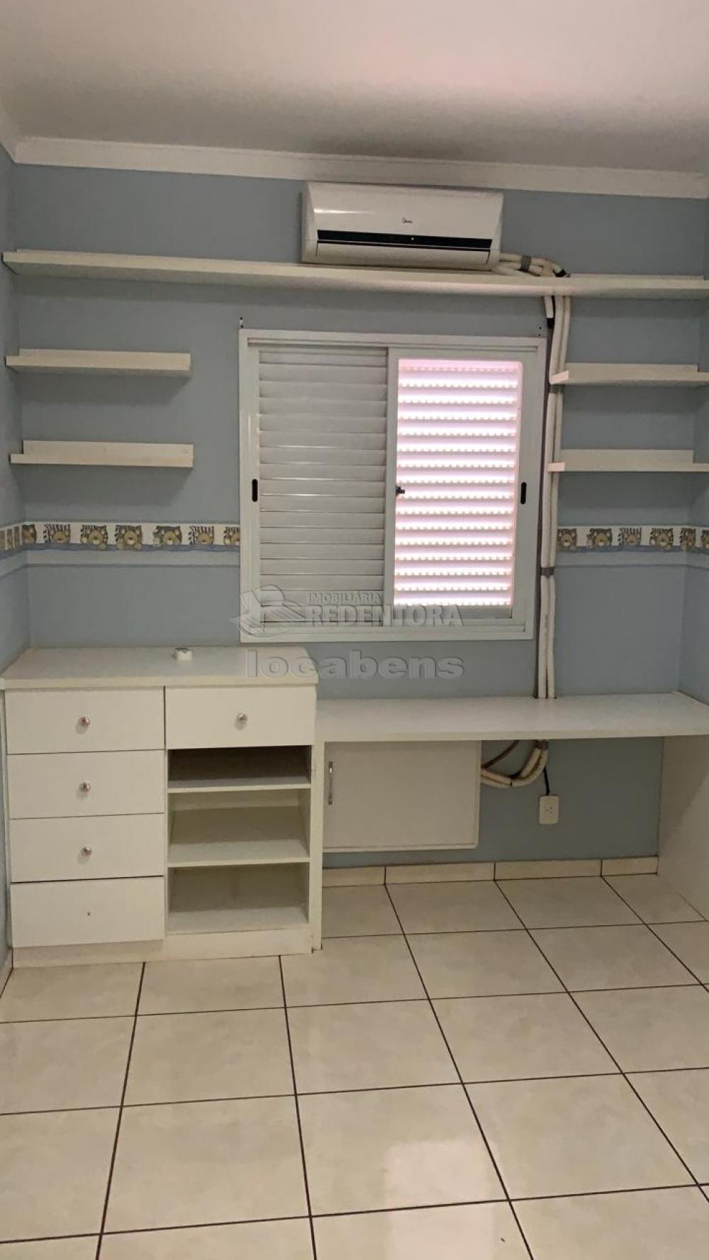 Comprar Apartamento / Padrão em São José do Rio Preto R$ 160.000,00 - Foto 19