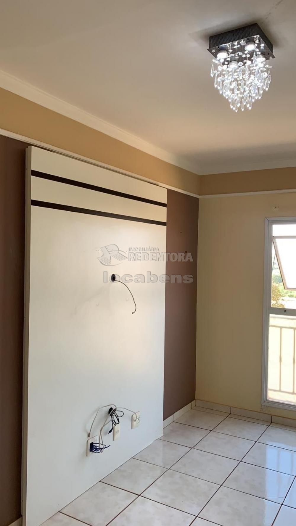 Comprar Apartamento / Padrão em São José do Rio Preto R$ 160.000,00 - Foto 20