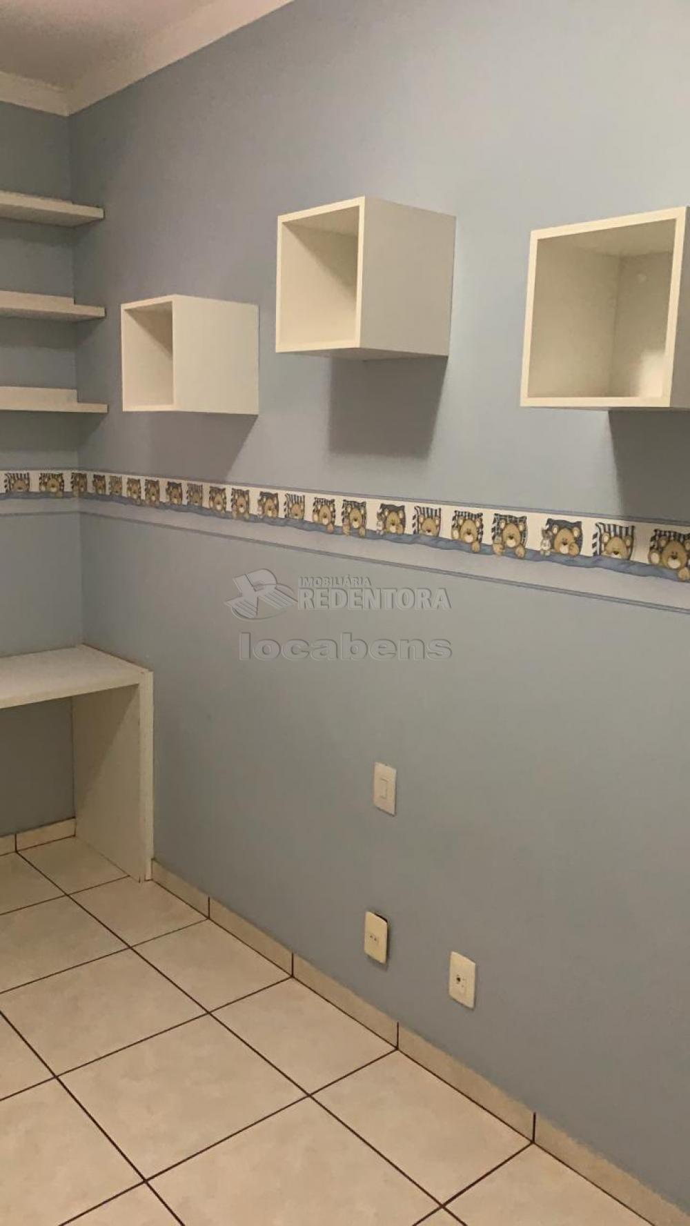 Comprar Apartamento / Padrão em São José do Rio Preto R$ 160.000,00 - Foto 23