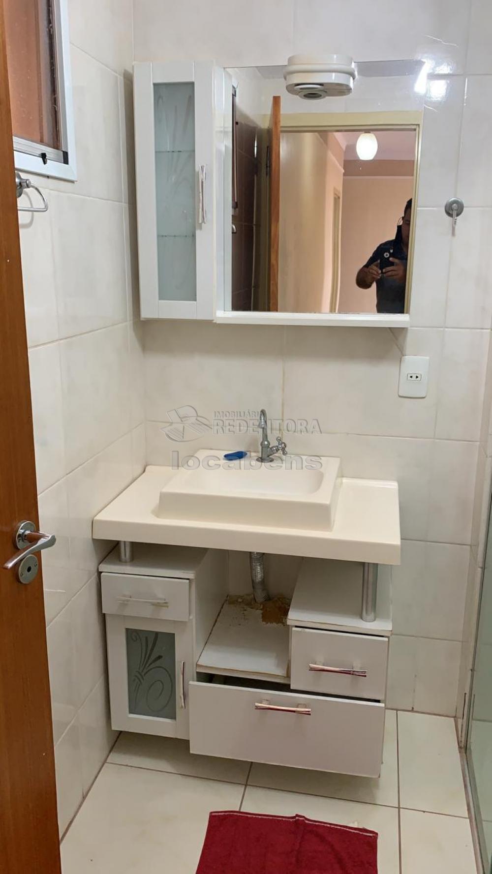 Comprar Apartamento / Padrão em São José do Rio Preto R$ 160.000,00 - Foto 25