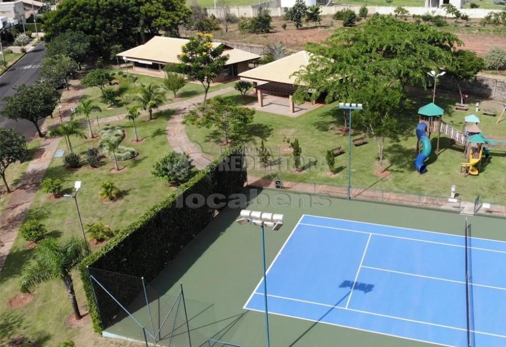 Comprar Terreno / Condomínio em São José do Rio Preto apenas R$ 460.000,00 - Foto 3