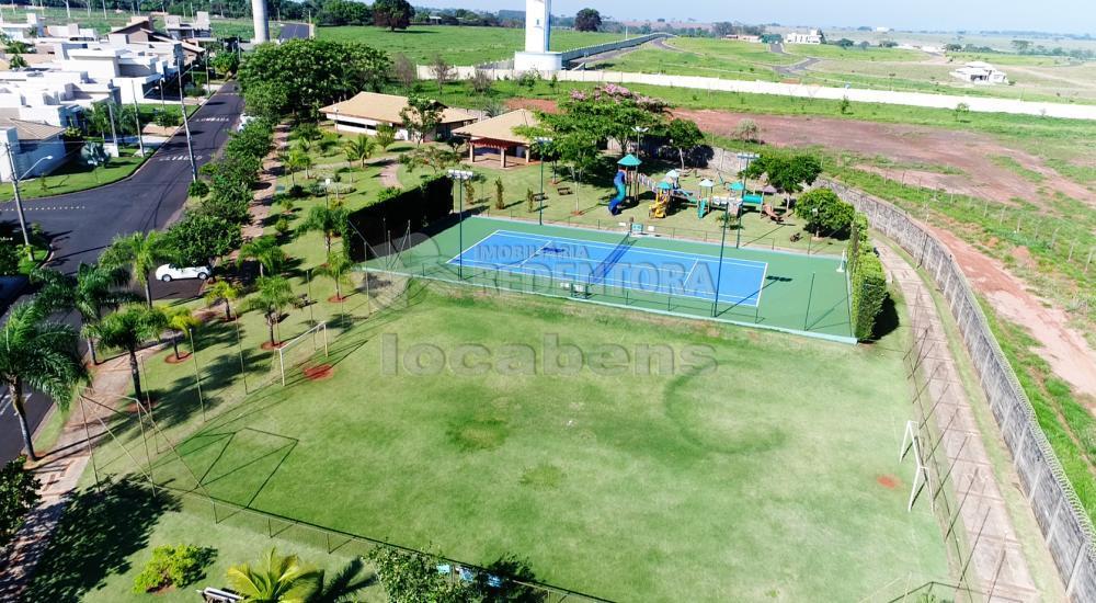 Comprar Terreno / Condomínio em São José do Rio Preto apenas R$ 460.000,00 - Foto 7