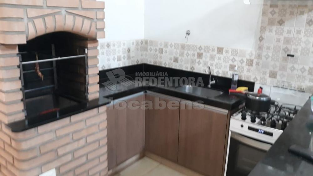 Comprar Casa / Padrão em São José do Rio Preto R$ 370.000,00 - Foto 5