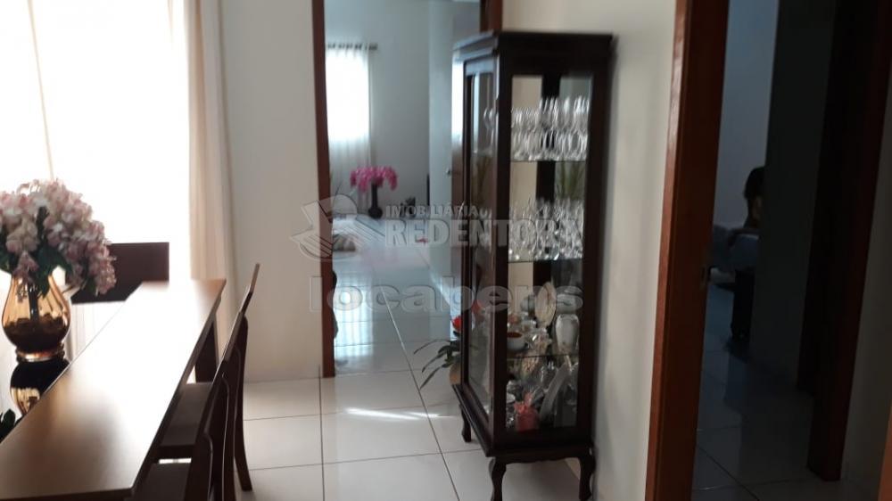 Comprar Casa / Padrão em São José do Rio Preto R$ 370.000,00 - Foto 6