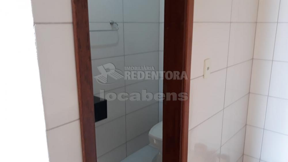 Comprar Casa / Padrão em São José do Rio Preto R$ 370.000,00 - Foto 8