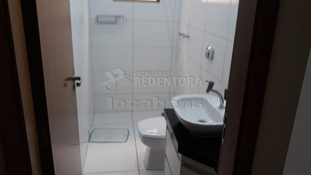 Comprar Casa / Padrão em São José do Rio Preto R$ 370.000,00 - Foto 10