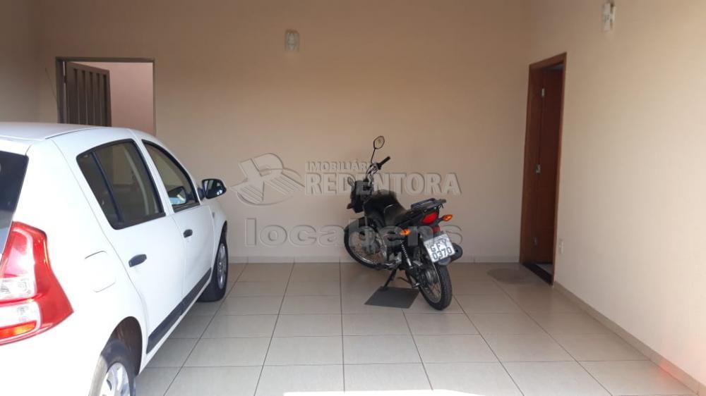 Comprar Casa / Padrão em São José do Rio Preto R$ 370.000,00 - Foto 12