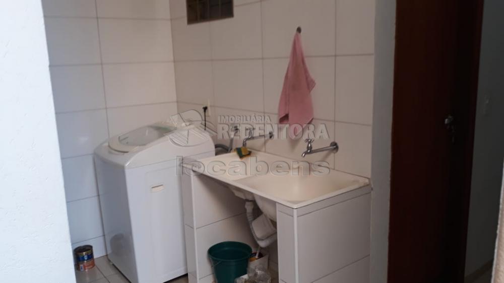 Comprar Casa / Padrão em São José do Rio Preto R$ 370.000,00 - Foto 14