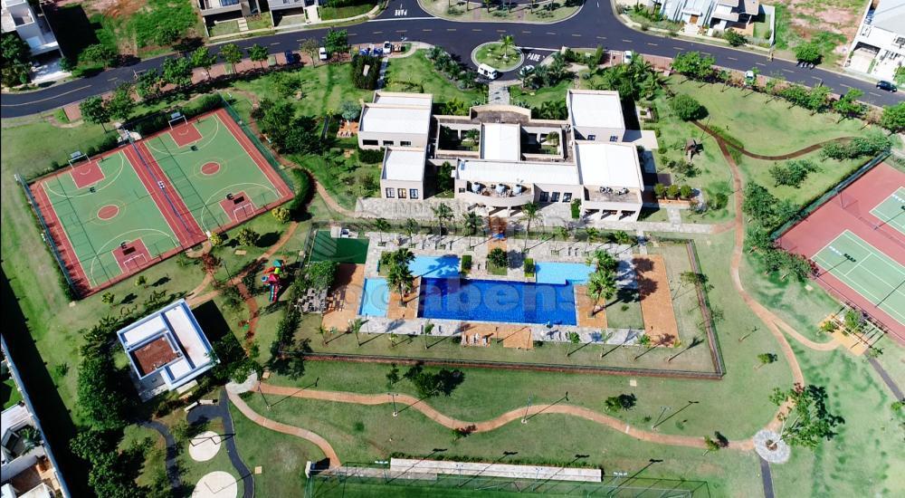 Comprar Terreno / Condomínio em São José do Rio Preto R$ 1.000.000,00 - Foto 8