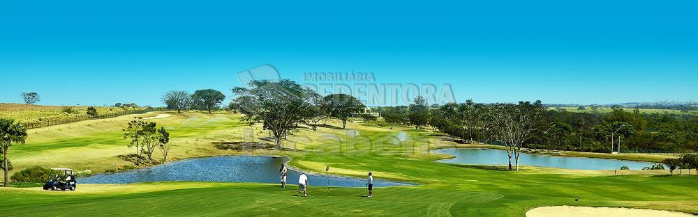 Comprar Terreno / Condomínio em São José do Rio Preto R$ 1.000.000,00 - Foto 11